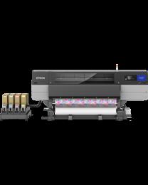 SureColor SC-F10000