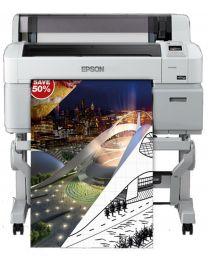 Epson SureColor SC-T3200PS