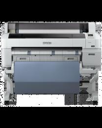 Epson SureColor SC-T5200PS