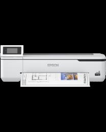 SureColor SC-T2100 - Wireless Printer (No stand)
