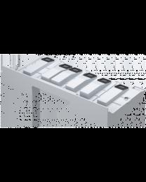 B300/B310/B500DN/B510DN/Pro 4900, Vedligeholdelsessæt 35k