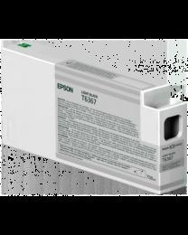 T636700 Light Black UltraChrome HDR (700ml)
