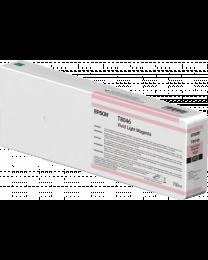 T804600 Vivid Light Magenta UltraChrome HDX/HD (700ml)