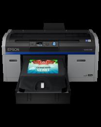Epson SureColor SC-F2100 (5C)