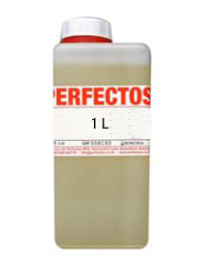 ECOTRANS Anti-foam (1L)
