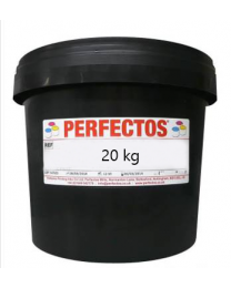 Hot Melt Power 80-200µ Super Stretch - 60°C D.Wash