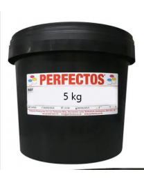 ECOTRANS Pearlescent Gold 871C (5kg)
