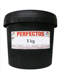 Hot Melt Power 80-200µ Super S - 60°C D.Wash (5kg)