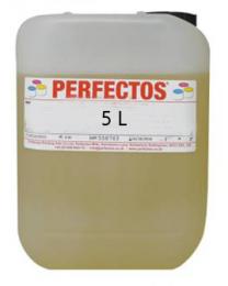 Perfectos Mesh Degreaser (5L)