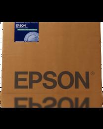 """Epson Somerset Velvet Fine Art Paper, 24"""" x 30"""", 505g/m²"""
